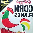 001 food image hor043153i01