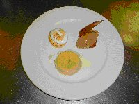 """Een selectie van Argentijnse """"dulce de leche"""" desserts"""