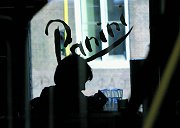 Restaurant Panini opent tweede vestiging in Australië
