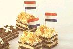 Hollandse huisjes
