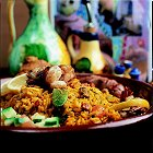 001 food image hor044102i01