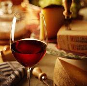 De tien geboden voor een goede wijnkaart van Hubrecht Duijker