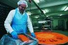 Snackfabrikant in plaats van cafetariaondernemer