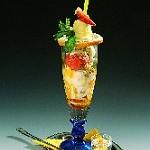 001 food image hor046268i01 150x150