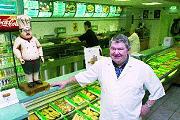 Zevenaarse cafetariahouder houdt vast aan zelfstandigheid