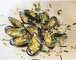 001 food image hor047015i01 150x120