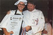 Prestigieuze kookwedstrijd krijgt andere opzet