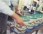 001 food image hor048207i01 150x120