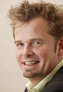 Zeven trends in bedrijfscatering volgens Bob Hutten