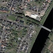 Digitaal terrasgasten lokken met Google Earth
