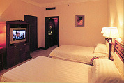 Prijswijzer voor hotellerie