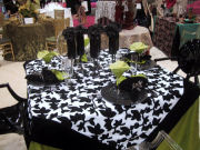 USA-trends partycatering