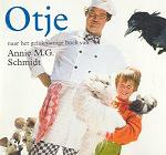 Scholieren koken met topkoks volgens Otje
