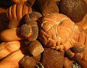 Brood erbij
