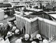 Historisch fotomateriaal Horecava