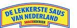 Wie maakt 'De lekkerste saus van Nederland'?