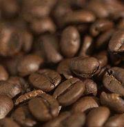 Koffieleveranciers op een rij