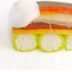 001 food image hor054292i01 150x150