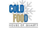 Coldfood: Verwenner in warme snacks