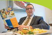 Vion Food Group: Oplossingsgerichte marktaanpak loont