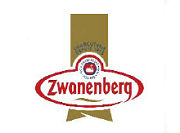 Zwanenberg: Uitgedaagd tot verdere verbetering