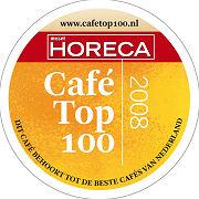 Nummers Café Top 100 bestellen
