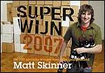 Super Wijn 2007