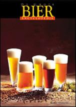 Grote bier encyclopedie