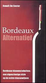 Bordeaux Alternatief
