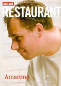 Misset Restaurant, Jan 08