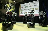 Nieuwe opzet Misset Catering Awards