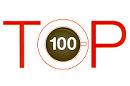 Misset Horeca Top-100 van 2008