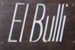 Ron Blaauw mist El Bulli op miraculeuze wijze