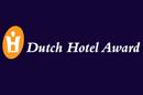 DHA: Stem op beste video