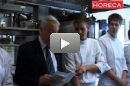 Video presentatie jeugdkookteam