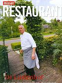 Misset Restaurant, September 08