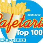 001 food image hor055034i01 150x150