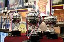 Nationaal Kampioenschap Horeca groeit