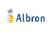 De Melting Pot van Albron