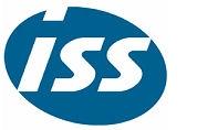 ISS: 'De Nationale is een prima initiatief!