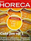 Misset Horeca 47: Café Top 100
