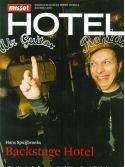 Misset Hotel, Dec. 08