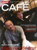 Misset Café, maart 09