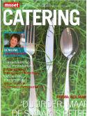 Misset Catering, April 09