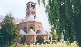 McKinsey en het klooster