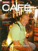 Misset Café, juni 09