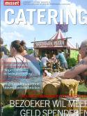 Misset Catering, Juli 09
