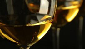 Uitstekende wijnkaart 2010