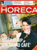Misset Horeca 50
