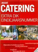 Misset Catering, December 09